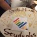 すべての学習者に「Studyplus」をオススメする3つの理由