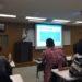 Youtubeを使って英語学習しよう! ~ Hapa英会話セミナー体験レポート ~